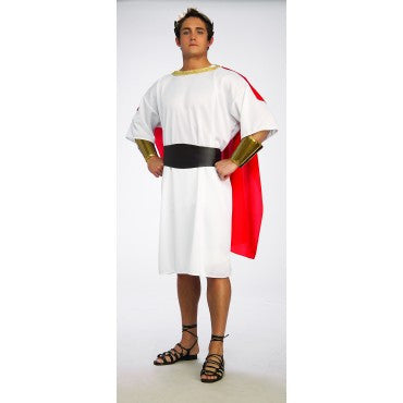 Mens Centurion Costume