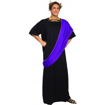 Mens Dionysus Costume