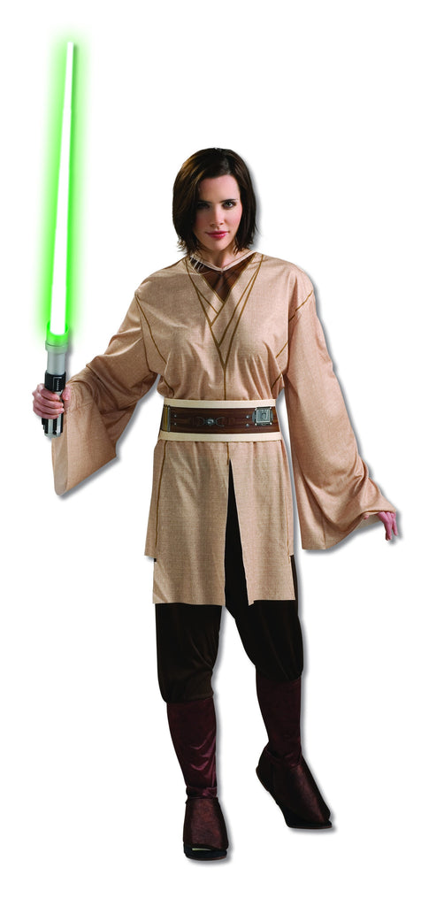 Womens Star Wars Jedi Knight Costume