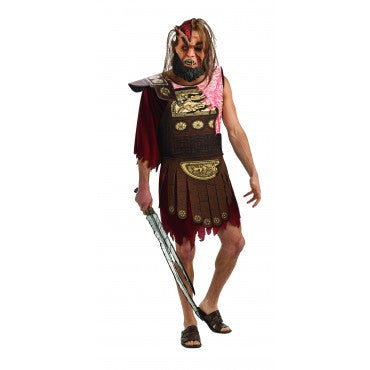 Mens Clash of the Titans Calibos Costume