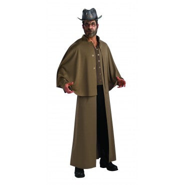Mens Jonah Hex Costume