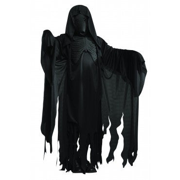Mens Harry Potter Dementor Costume