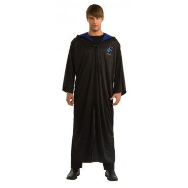 Mens Harry Potter Ravenclaw Costume