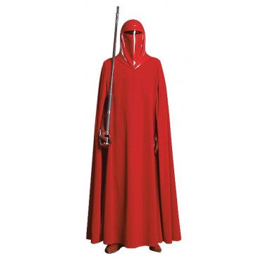 Mens Star Wars Supreme Edition-Imperial Guard
