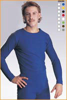 Mens Professional Jersey Top - Various Colors
