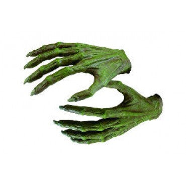 Kids Harry Potter Dementor Hands