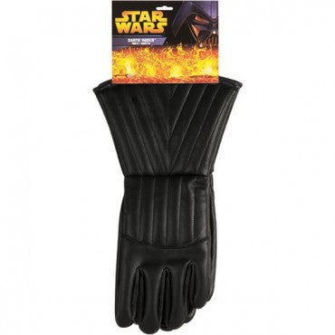 Kids Star Wars Darth Vader Gloves