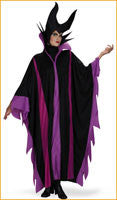 Disney Maleficent Evil Queen Costume Adult