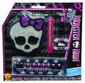 Monster High Fangtastic Makeup Kit