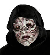 Death Grim Reaper Mask