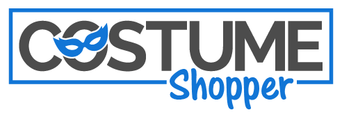 CostumeShopper.com