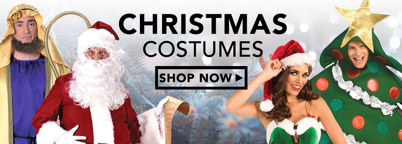 Christmas-Costumes-And-Accessories