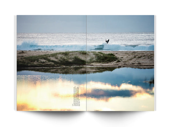'Dion. By Respondek' - A 120 page coffee table book featuring images of Dion Agius-  $30 AUD - (Aprox $20 USD)