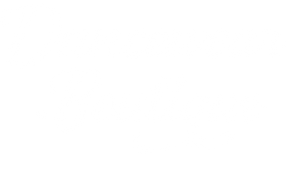 Dancewear Boutique