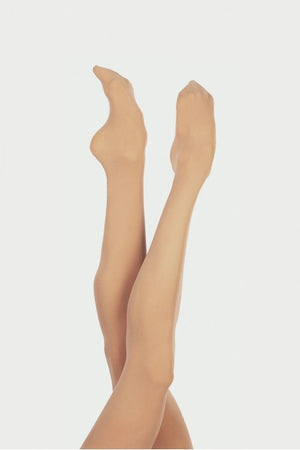 DIV01 Footed Tights