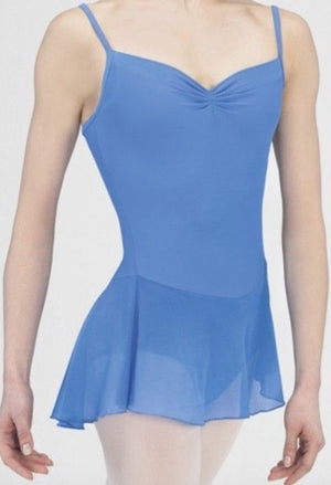 Ballerine Leotard by Wear Moi