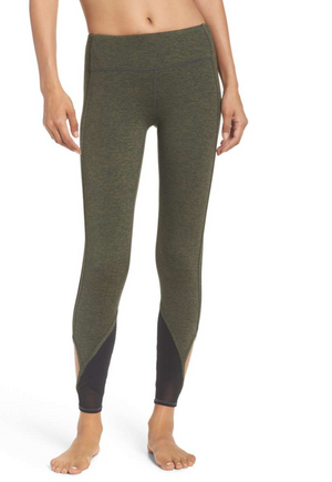 Ace Legging by Free People