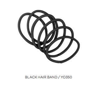 Hair Bands for Dancers
