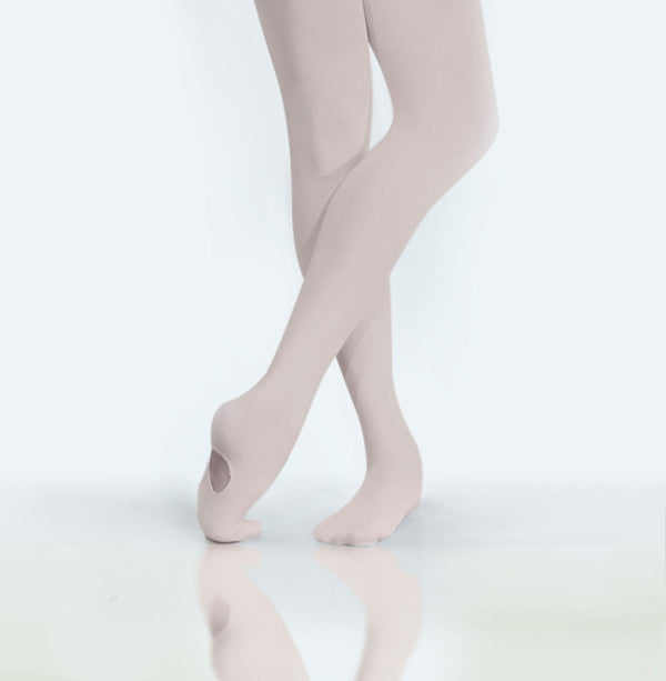 Convertible Tights - Wear Moi DIV-03