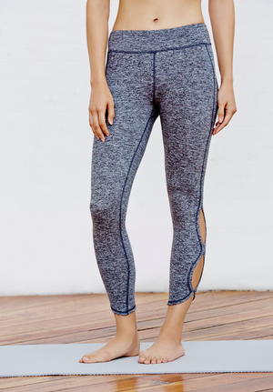 Infinity Legging by Free People