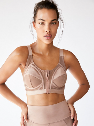 Lira Sports Bra by Free People