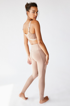 Lira Legging by Free People