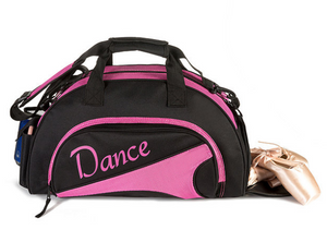 Dance Bag - DuxDancewear