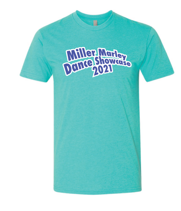 Recital 2021 Shirt