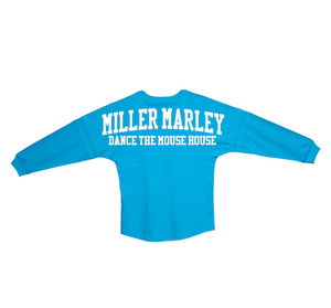 Mouse House Spirit Jersey