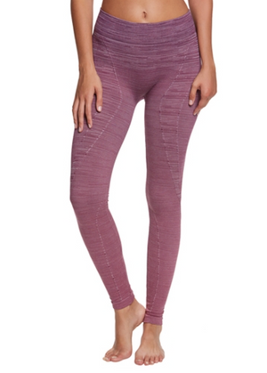 Sunrise Practice Legging by Free People