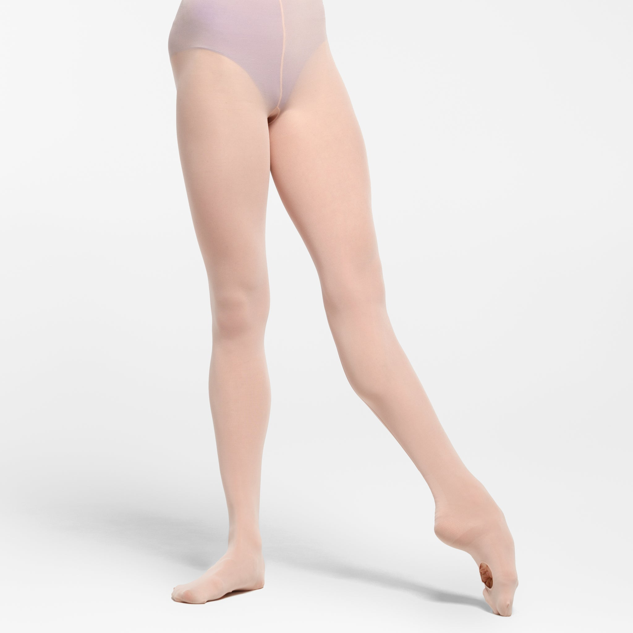 63d40f9e6a201 PROFESSIONAL PERFORMANCE BALLET TIGHTS WITH BACK SEAM - Dancewear Boutique