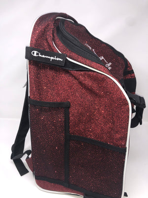 Miller Marley Champion Backpack