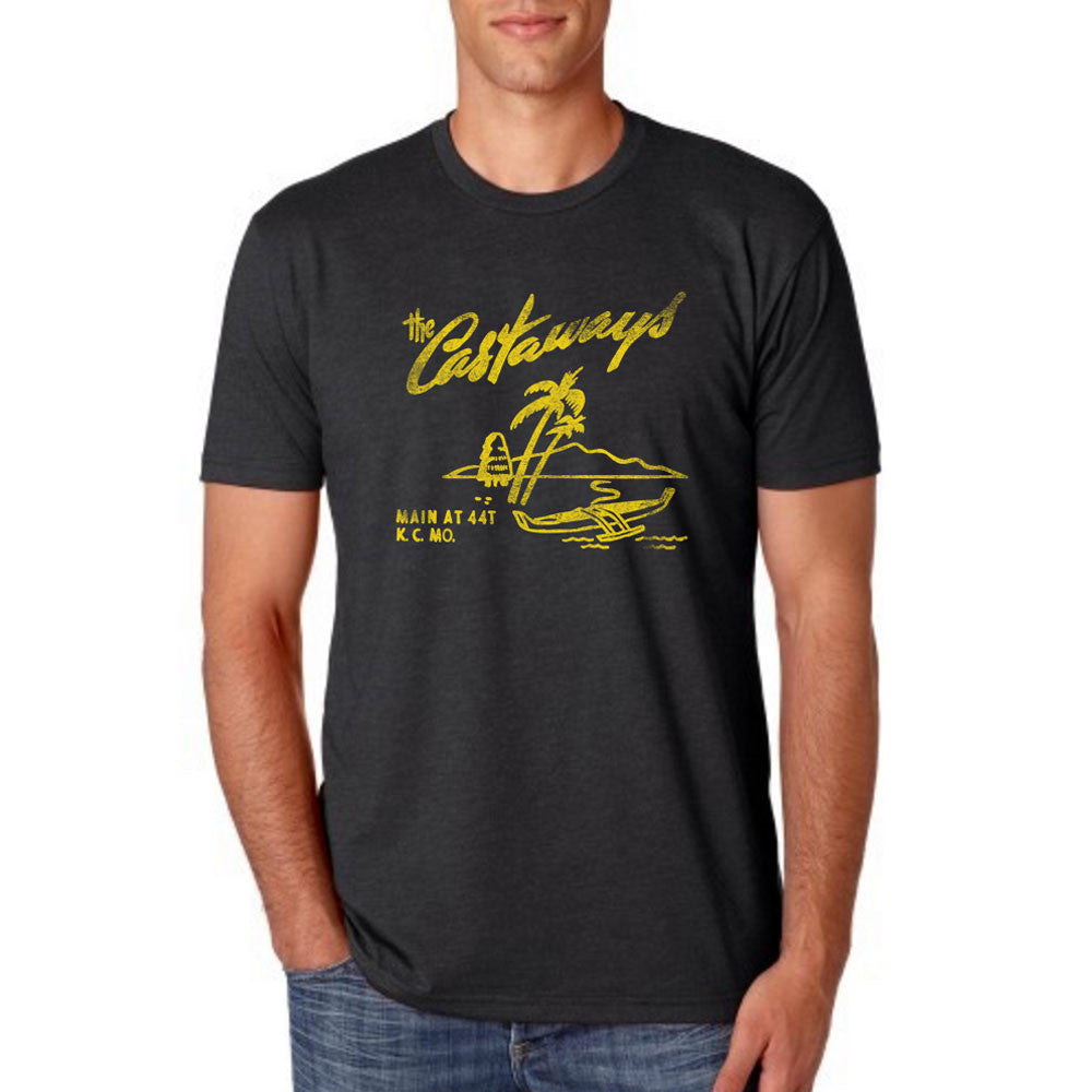 Tiki bar t shirt club tiki bar t shirt club for T shirts for clubs