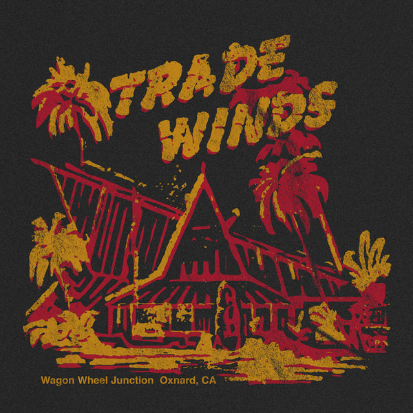 Trade Winds - Oxnard, CA