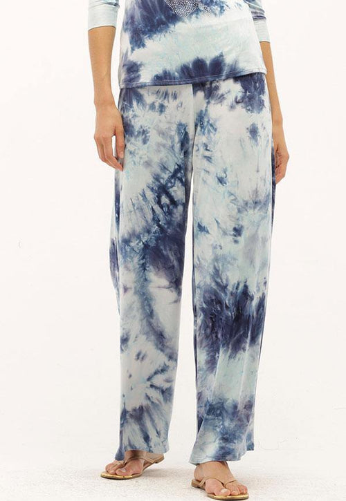Kay Celine Pants Anchor's Away Pant