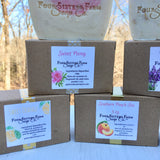 Spring/Summer Wholesale Soap Bundle
