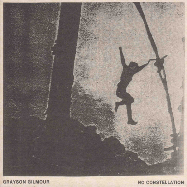 No Constellation - Flying Out (USA)