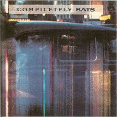 Compiletely Bats - Flying Out (USA)  - 2