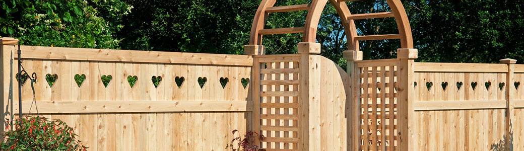 wood-fencing-nj