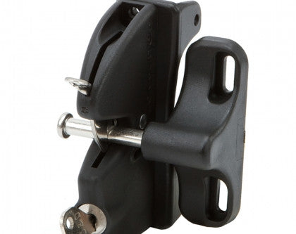 LokkLatch® General Purpose Gate Latch