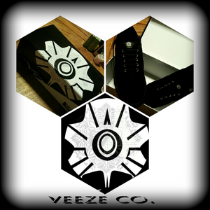 Veeze Co Shoes LINK https://www.aliveshoes.com/vov