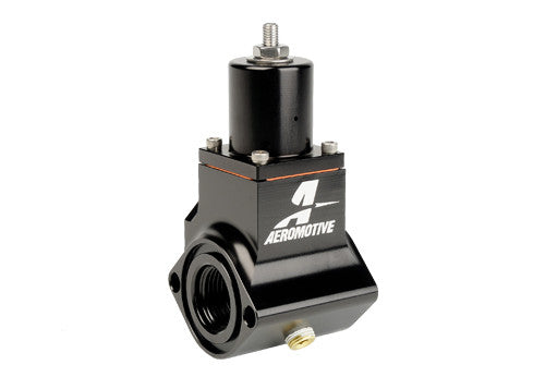 Aeromotive Inc. A3000 Pressure Regulator