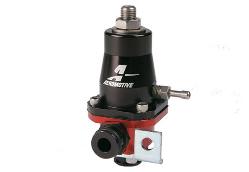 Aeromotive Inc. GM LT-1 Regulator 13107