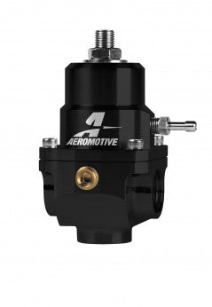 Aeromotive Inc. X1 Series – Carb Bypass