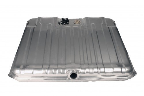 Aeromotive Inc. 64-67 Chevelle / Malibu Fuel Tank