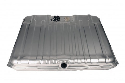 Aeromotive Inc. 65-66 Impala Fuel Tank