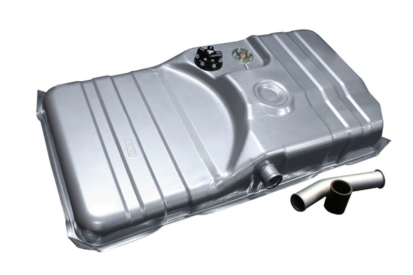 Aeromotive Inc. '75-79 Nova 340 Stealth Fuel Tank