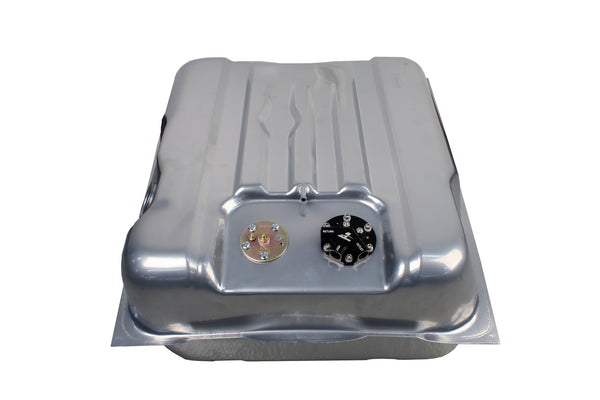 Aeromotive Inc. '70-'74 Challenger 340 Stealth Fuel Tank