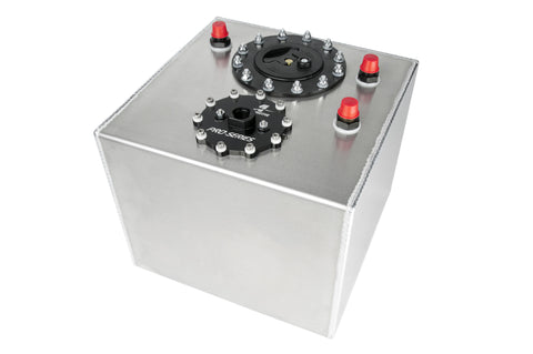 Aeromotive Inc. 6-Gallon Pro Series Fuel Cell
