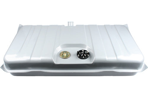 Aeromotive Inc. 69 GM F-Body Stealth Fuel Tank